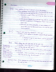 ENGL110_LectureNotes_The_Hobbit