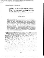 Injoo Sohn - Asian Financial Cooperation.pdf