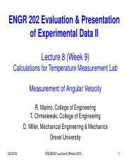 ENGR_202_W2016_Lecture8_Week 9