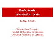 OrientationTests