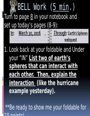 3_30_Earth_s Spheres webquest (1).pptx
