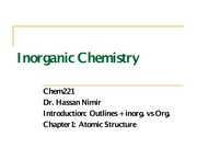 Ch_1_Atomic_Structure-chem221