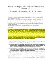 PB PROGRAMMING BY PDF C KOTUR