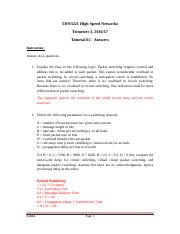 122765_Tutorial02ans.docx