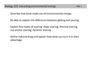 Lecture with personal notes-22-extracting environmental energy