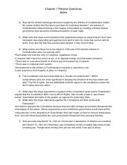 Chapter7ReviewQuestions-AidenCohen.docx