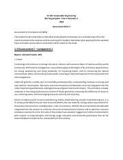 CE 191 Assessment brief 1-2014.pdf