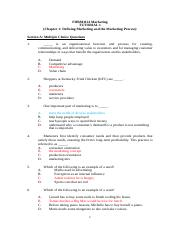 Tutorial_1_Chap_1_students.doc