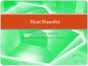 ME114_Lecture1_Intro_to_Heat Transfer.pdf