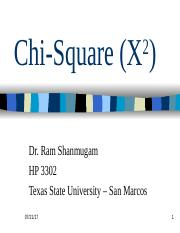 Chap 4 additional Chi_Square.ppt