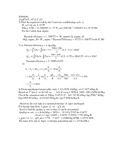 exam10 solutions