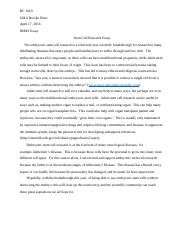 stem cell essay complete.docx