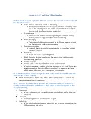 Lesson 11SLOs-and-Note-Taking-Template (1)
