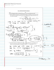 MEEN 3210-SP16 quiz 9 solutions.pdf
