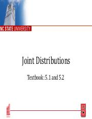 ST371-9-JointDistributions-Both (1)