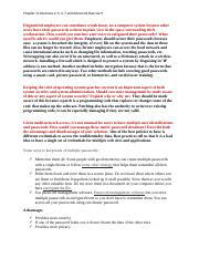 Week 5 Assignment 3_CIS-410 OPERATING SYSTEMS.docx