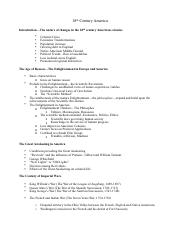 Outline 5-18th Century America.pdf
