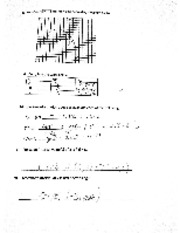 math 115 quiz 1