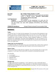 Programming_assignment_1.pdf