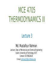 MCE 4705_Lecture 3.pptx