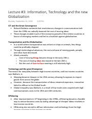 Lecture 3 Information, Technology and the new Globalization.pdf