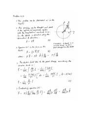 problem set 3 pdf Page 1 of 2 econ 380 denning problem set 3 1 jenny is an avid fisher and she views brands of fishing line as the same in qual- ity however, the amount of line in a package is different.