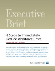 8_Steps_to_Immediately_Reduce_Workforce_Costs.pdf