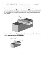 2011 Final Exam - No shear.pdf