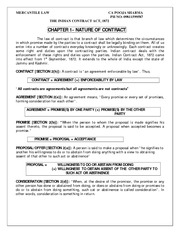 CPT-law-1.NATURE_OF_CONTRACTs
