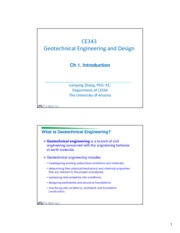 CE343_Cha%201_Introduction