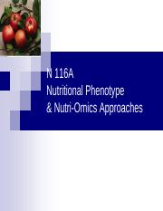 A_17 lect 2 Phenotype_Nutri-omics.pdf