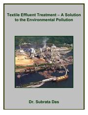 textile-effluent-treatment.pdf