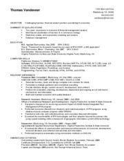 Resume help williamsburg va