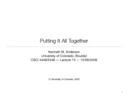 13-puttingitalltogether