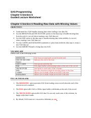 ch6_sect6_guided_lecture_worksheet