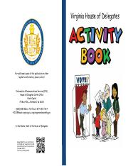 ActivityBook_all.pdf