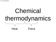 Chapter_19-Thermodynamics
