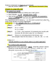 Solutions to Homework on Chapter 11_s2Cont'd.doc
