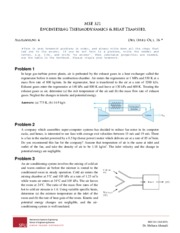 fin3csf s2 2015 assignment 1 View essay - fin3csf s2 2015 assignment 6 from qeweqew eqweqwe at la trobe university case studies in finance (fin3csf) - semester 2, 2015 assignment 6: takeovers, fundraising and risk.