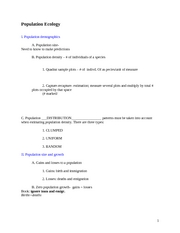 Student_Outline_Unit_6 starr