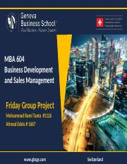 171120_MBA_604_-_Friday_Group_Project.pptx