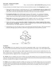 2387 Assign 6 Isometric Fl 16 (1).docx