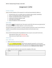 BTD210_Assignment1 (1).docx