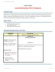 Lesson Notes - Week 04.pdf