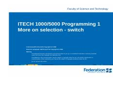 ITECH1000 Switch.pdf