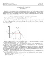 Section11Solutions.pdf