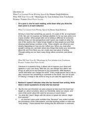 english 30-1 diploma essay A summary of strategies for writing diploma exam type critical/analytical essays english 30-1 portfolio documents 30-1 portfolio critical/analytical essay.