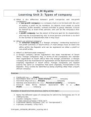 SM Nyatlo_LEARNING UNIT 2 QUESTIONS AND ACTIVITIES.docx