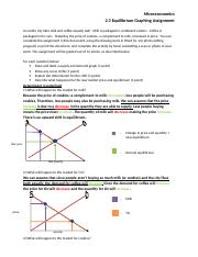 2-3GraphingAssignment.doc