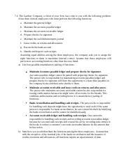 2007 04 06 163146 chapter 7 1 Fmr amendment 2007-01, fmr case 2004-102-1 disposition of personal property [pdf - 879 kb] fmr amendment 2007-01, fmr case 2004-102-1 disposition of personal property [doc - 87 kb] 04/06/2007.